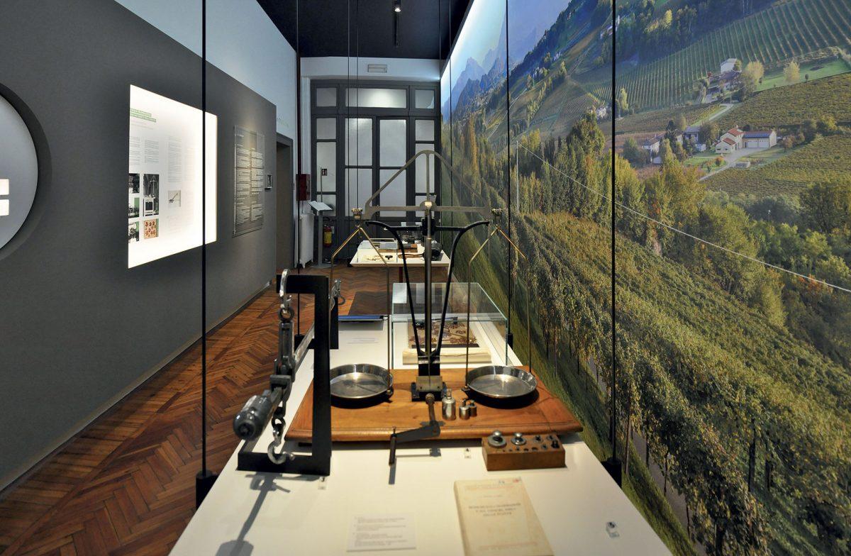 Museo Manzoni