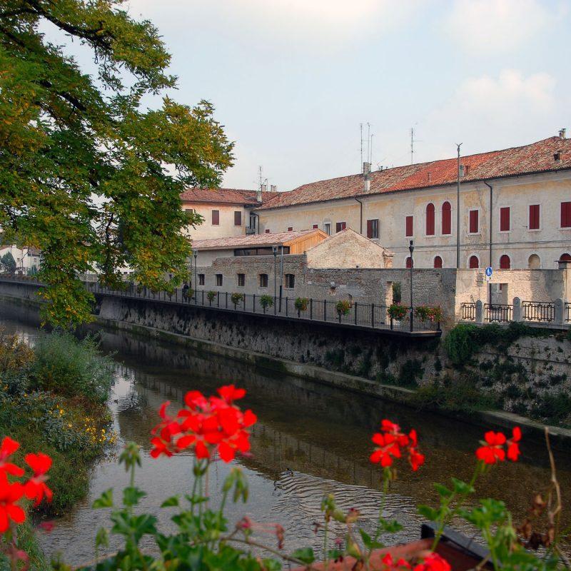 Museum von Alpini - Visit Conegliano