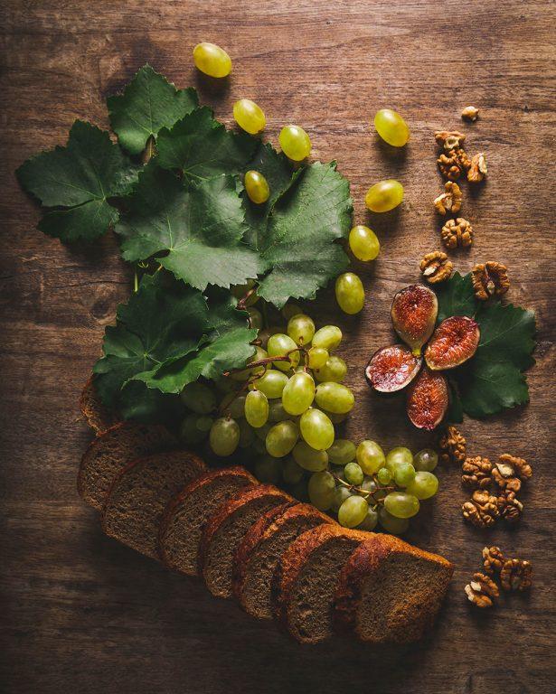 Festa dell'uva - Visit Conegliano