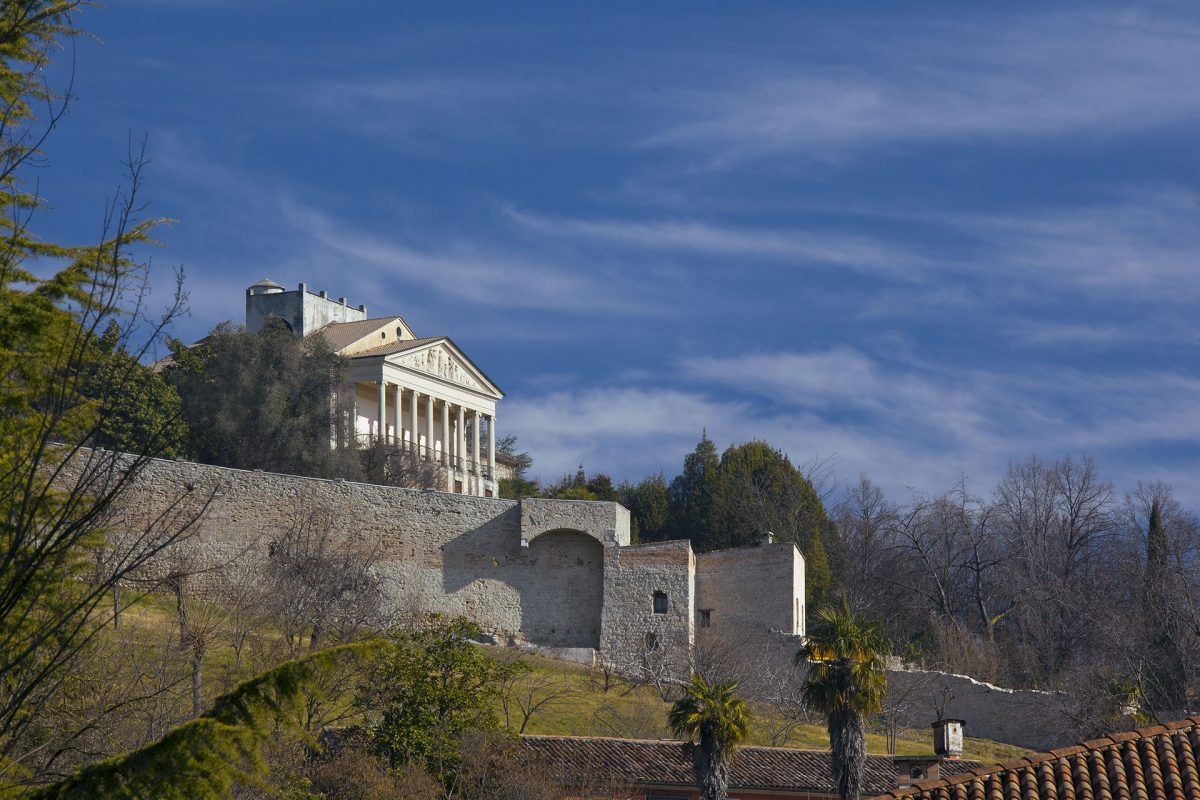 Villa Gera