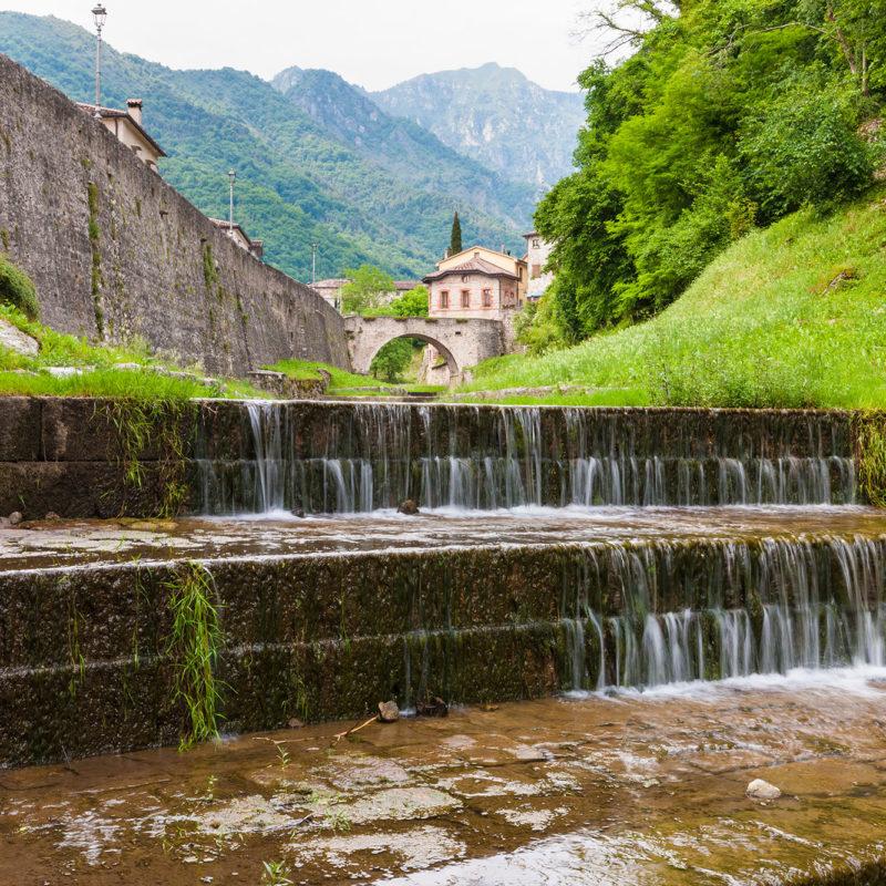 Cison of Valmarino - Visit Conegliano
