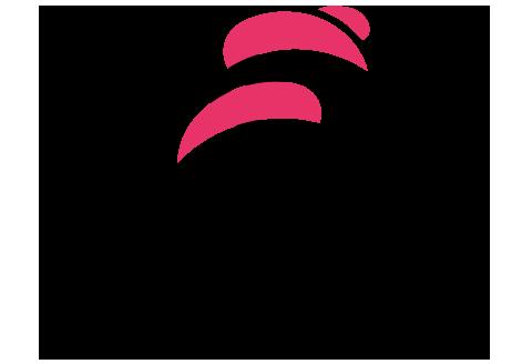 Giro d'Italia 2020 - Visit Conegliano