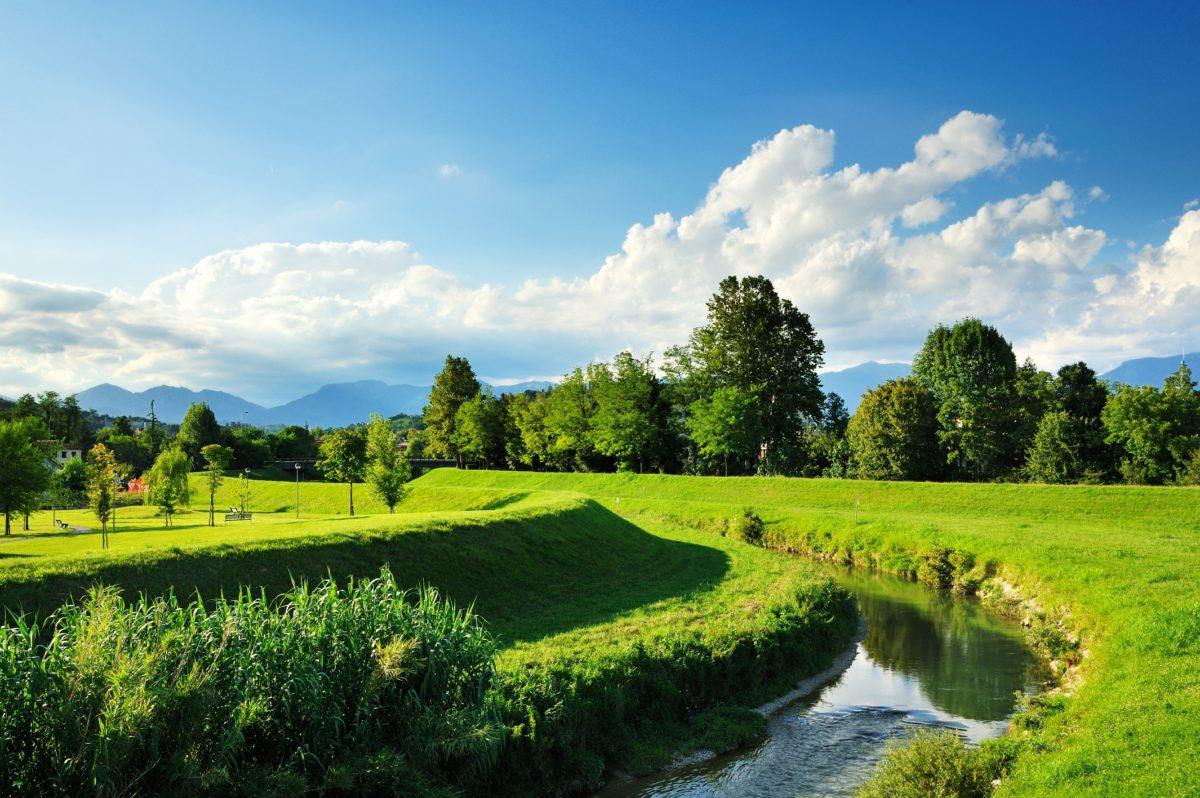 Events in August 2020 - Visit Conegliano