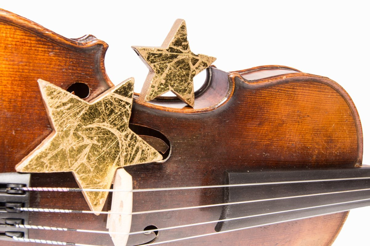 Christmas concerts - Visit Conegliano