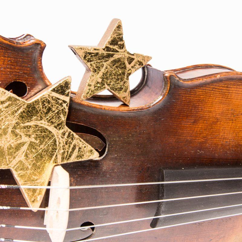 Concerti di Natale - Visit Conegliano