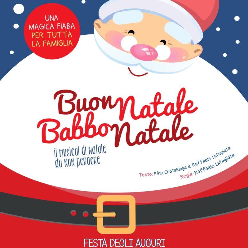 Festa degli Auguri 2019 - Visit Conegliano