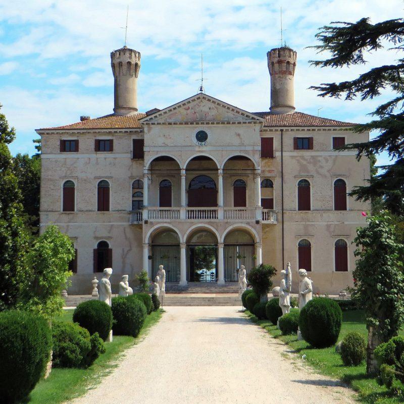 Roncade - Visit Conegliano