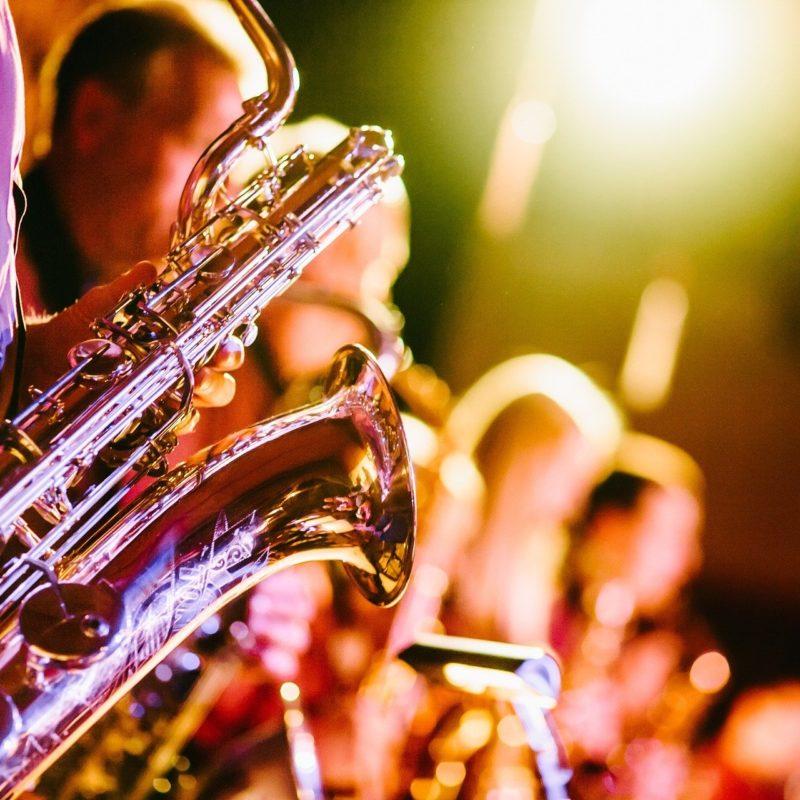 Concerti e musical - Visit Conegliano