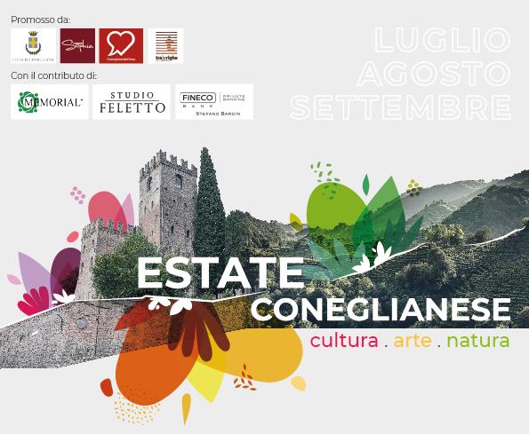 Estate Coneglianese - Visit Conegliano