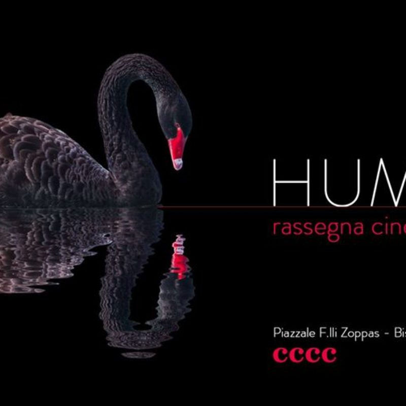 HUMIND – Outdoor film review - Visit Conegliano