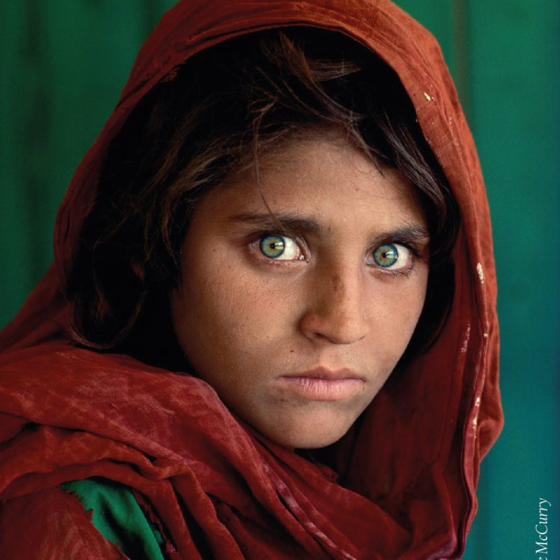 PHOTO EXHIBITION BY STEVE MCCURRY - Visit Conegliano