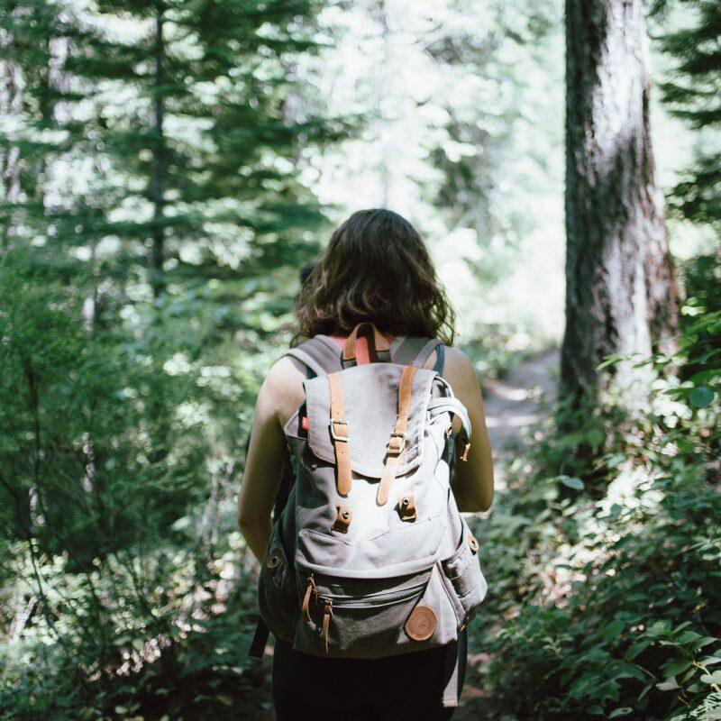 Passeggiare nella natura - Visit Conegliano