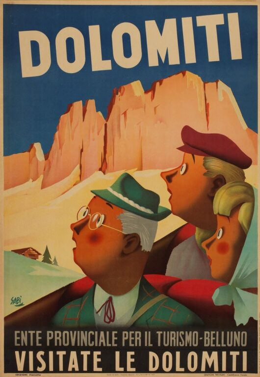 "Famiglie al Museo! Un weekend ""da paura"" - Visit Conegliano"