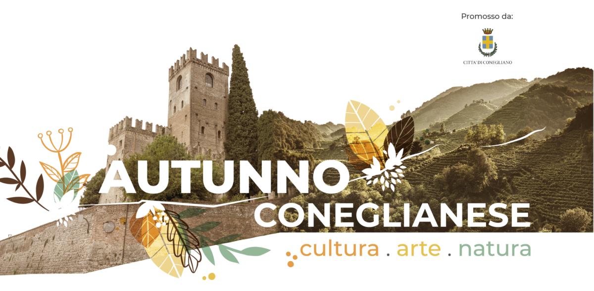 Autunno Coneglianese - Visit Conegliano