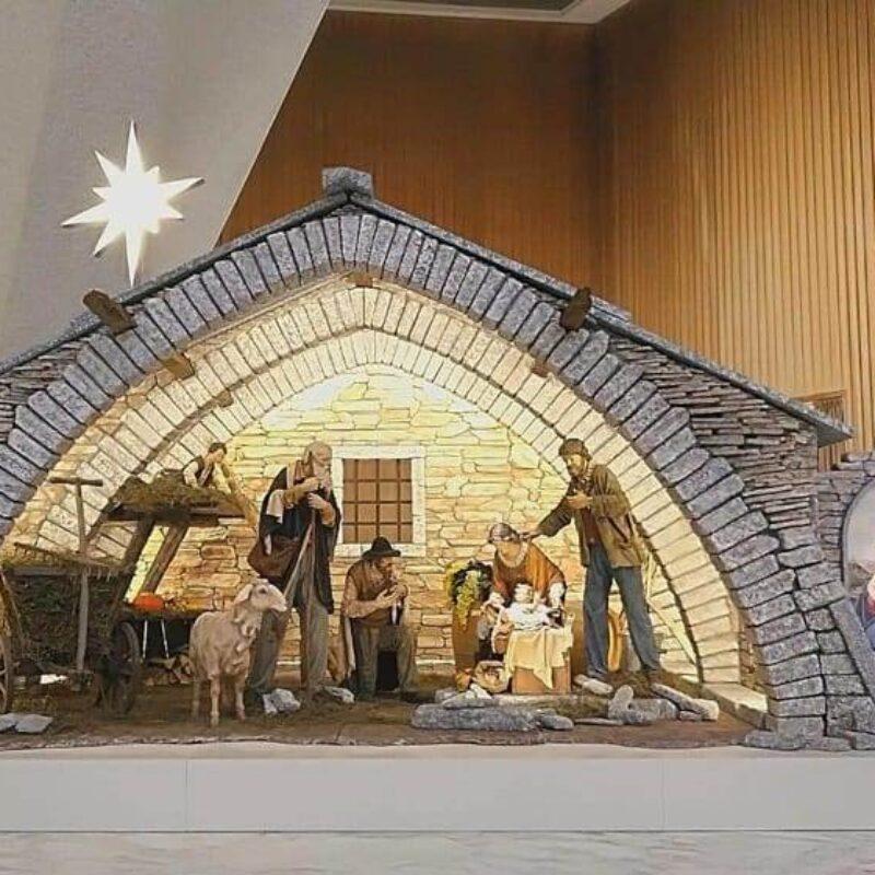 From Vaticano to Conegliano - Visit Conegliano