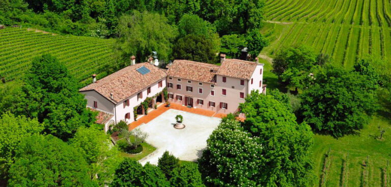 Azienda agricola Baldi - Visit Conegliano