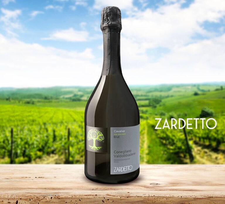 Zardetto Spumanti - Visit Conegliano